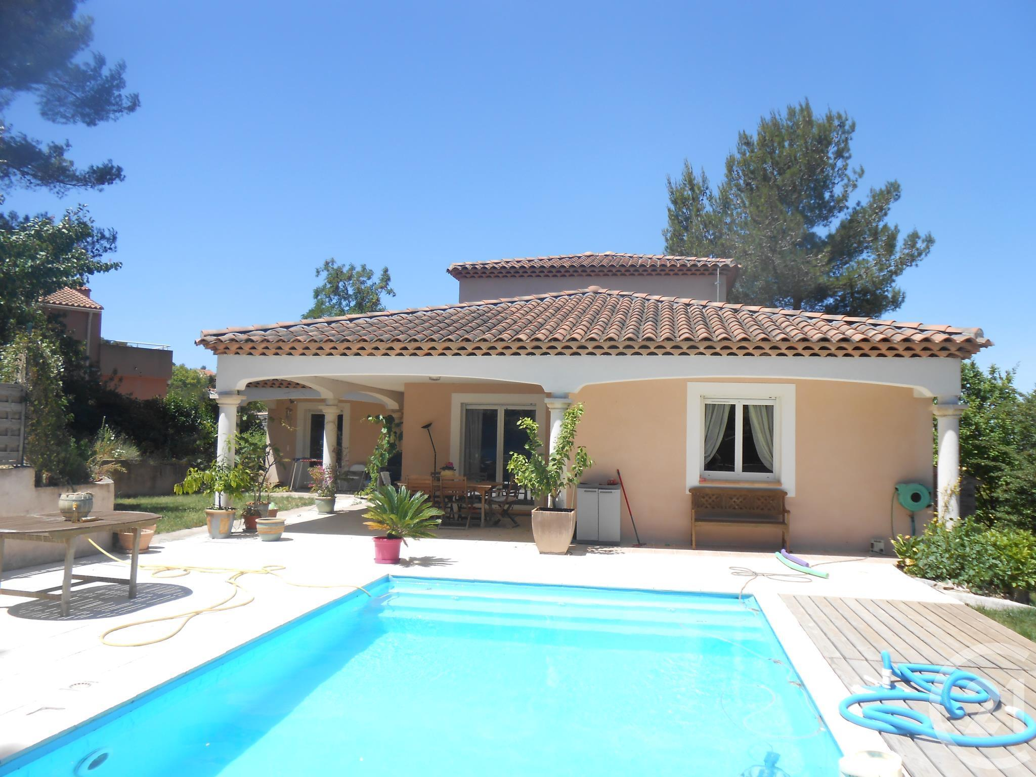 Maison cote d azur amazing french property houses and homes for sale in regusse var with maison for Maison usinee cote